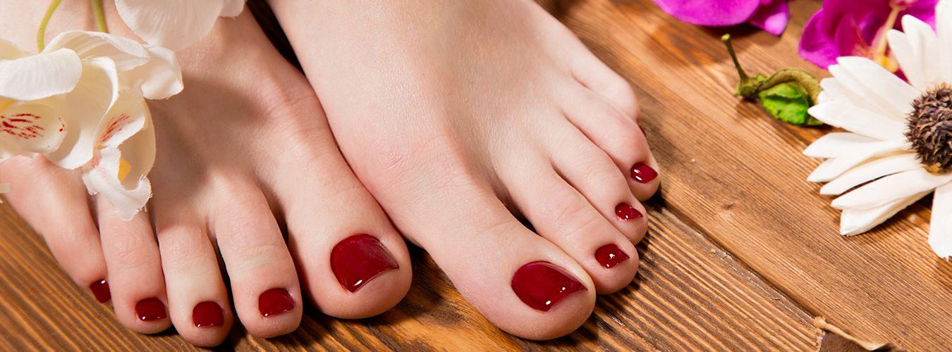Sunrise Nails & Spa I Nails Salon in Brandon FL 33511