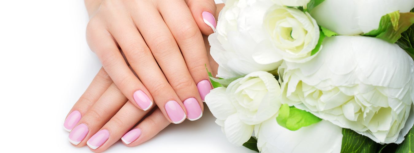 Nail Salon 33511 | Sunrise Nails & Spa | Brandon, FL 33511